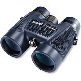 BUSHNELL 10 x 42 H2O Roof Binocular [150142] - Binocular / Telescope
